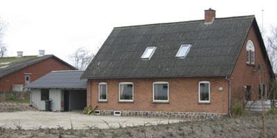 stensgaard16