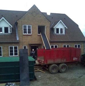 renovering-stuehus