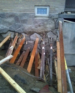 renovering-stuehus10