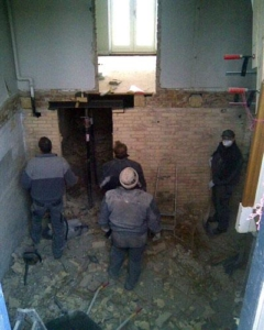 renovering-stuehus11