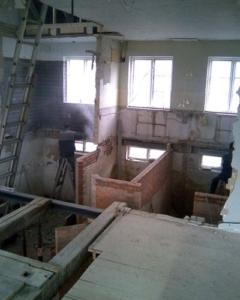 renovering-stuehus12