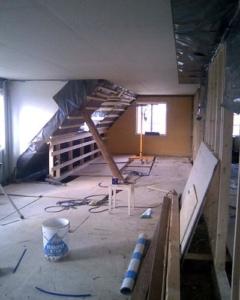 renovering-stuehus14