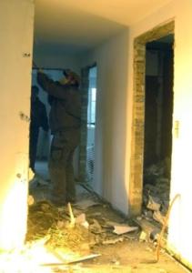 renovering-stuehus3