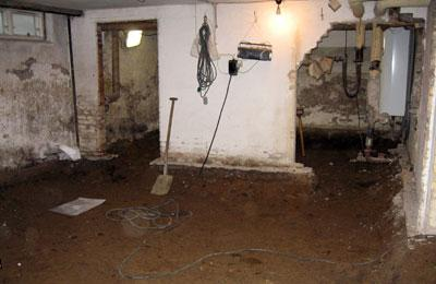 renovering-stuehus9b
