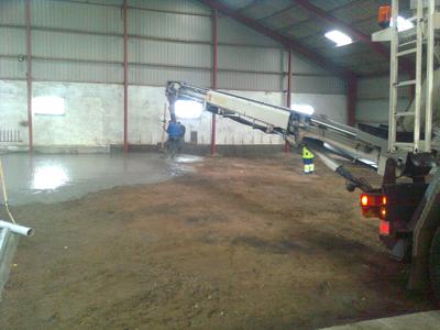 betongulv 3