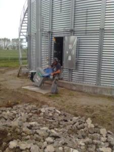 rengoring-af-siloer