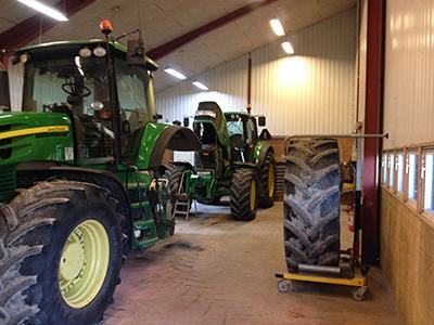 eftersyn-traktorer