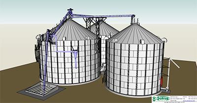 ny-ekstra-silo-+-renser